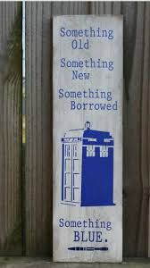 dr who bedroom doctor who bedroom wallpaper cute bedrooms inexpensive dr who