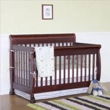 Kalani Convertible Crib Davinci Kalani 4 In 1 Convertible Crib And Changer Combo Foter