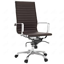 charles eames office chair original 2283