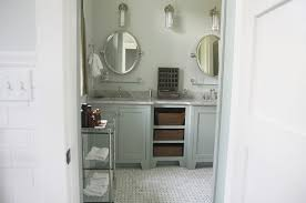 oval pivot bathroom mirror bathroom pivot mirror