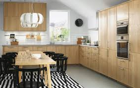 kitchen cabinet stainless steel stainless steel kitchen cabinets ikea exposed brick walls black