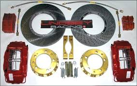 porsche 944 turbo brakes big brake kits at racing your porsche performance parts