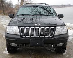 jeep grand cherokee bull bar jeep grand cherokee led light bar jcroffroad xj rack quot led