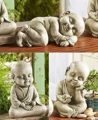 baby buddha garden statues buddha buddha garden