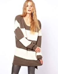 boyfriend sweaters 13 oversized sweaters made for netflix chill wool the o jays