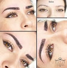 eyeliner tattoo groupon schedule appointment with eyebrow tattoo by sofia