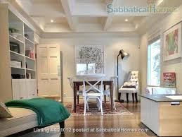 1 Bedroom Apartment For Rent Edmonton Sabbaticalhomes Com Edmonton Canada House For Rent Furnished