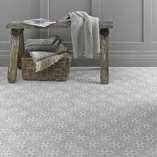 awesome mr jones grey tile 331 x 331cm al murad intended for grey