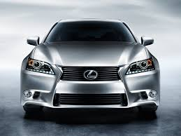 xe lexus gs 350 comments on 2015 jaguar xf 3 0 awd car and driver backfires