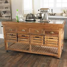 primitive kitchen islands awesome primitive kitchen islands images home inspiration