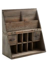 wooden desk organizer home decor u0026 furniture