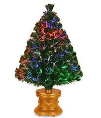 fiber optic christmas decorations best fiber optic christmas tree for 2017