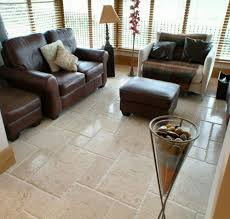 Flooring Options For Living Room Uncategorized Tiles For House Flooring With Amazing Flooring