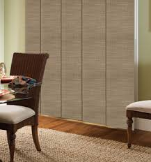 Insulated Blinds For Sliding Glass Doors Omaha Window Covering Accent Window Fashions Design Blog 402