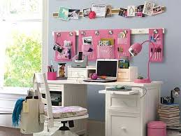 Diy Study Desk Decoration Diy Study Desk Ideas Diy Study Desk