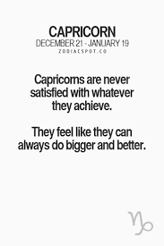Feel Better Love Quotes by 352 Best Capricorn Images On Pinterest Capricorn Quotes Zodiac