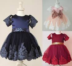 infant formal dresses 100 images infant and toddler wedding