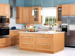 furniture alluring merillat cabinets prices for fascinating fair