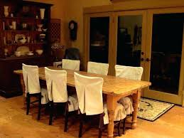 vinyl chair covers awesome vinyl dining room chair covers ideas home design ideas