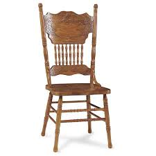 dining chairs sturdy oak dining room chairs design solid oak
