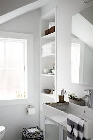 do you have strong feelings about bathroom decor apartment therapy
