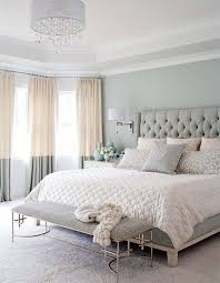 Design Ideas For A Perfect Master Bedroom For The Home - Bright bedroom designs