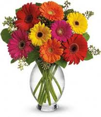 seattle flowers seattle florist flower delivery seattle online flower shop