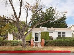 reseda real estate reseda los angeles homes for sale zillow