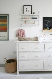 Wohnzimmer Einrichten Hemnes Die Besten 25 Ikea Hemnes Regal Ideen Auf Pinterest Hemnes