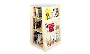 Kidkraft Bookcase You Are My Everything Classroom Furniture Sided Library Bookcase