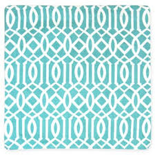 Placemats Bed Bath And Beyond Buy Teal Placemats From Bed Bath U0026 Beyond