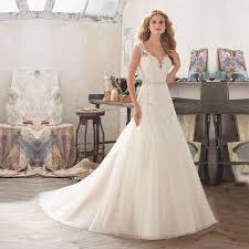hippie wedding dresses vestido de noiva boho wedding gowns open back hippie wedding