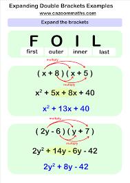 algebraic equations with brackets bloomersplantnursery com