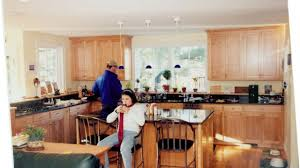 kitchen cabinet height from countertop how to raise countertop height raise kitchen counter height