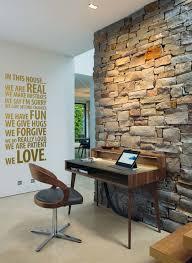 Schreibtisch Naturholz Sol Home Office Smartes Einzelmöbel Für Alle Wohnbereiche Team 7