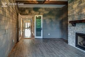 exterior design interesting exterior home design with beige lp