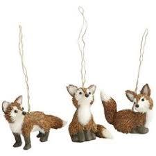 home decor pics and exles mr fox woodland animals