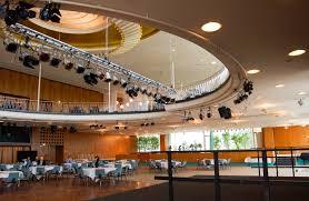 free images architecture structure vintage retro auditorium