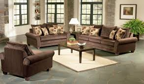 Aarons Rental Living Room Furniture Awesome Aarons Living Room Furniture Gallery Home Design Ideas