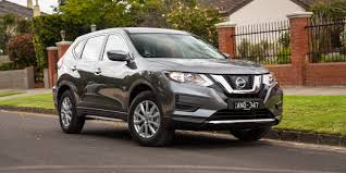 nissan juke yaw sensor location hyundai tucson on tapatalk trending discussions about your interests