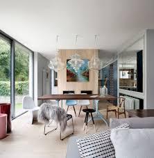 scandinavian dining room furniture licious scandinavian style dining rooms danish designers vaulted