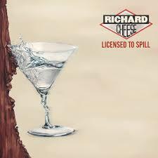 martini glass spilling licensed to spill