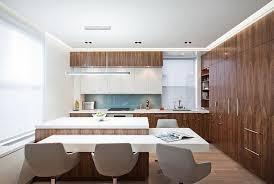 ikea white kitchen island ikea kitchen island bitdigest design