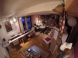 chambre d hote les houches chambres d hôtes chalet de pascaline chambres d hôtes les houches