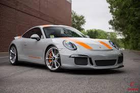 porsche slate gray porsche 911r 200mph porsche 911 r sport classic grey porsche