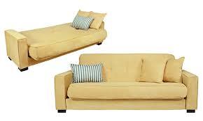 Handy Living Sofa Handy Living Convert A Couch Groupon Goods