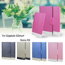 lexus rx200 singapore kupuj online wyprzedażowe cover rx od chińskich cover rx