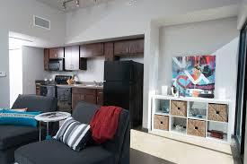 Treehouse West Apartments East Lansing - 3400 3500 beaumont park dr east lansing mi 48823 realtor com
