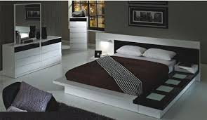 Nyc Bedroom Furniture Modern Bedroom Furniture Nyc Bedroom Furniture Design