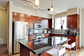Track Light In Kitchen Kitchen Track Light Large 13 Track Lighting Kitchen As The Most